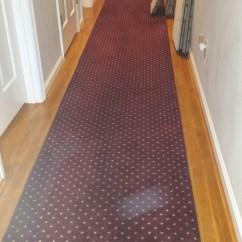 Sofa Cleaning Services In Chennai Duck Feather Milliken Carpet Vidalondon