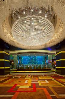 Golden Nugget Hotel & Casino In Las Vegas Nv Whitepages