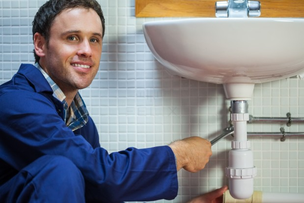 Shipley Plumbing Heating and Air in Ashton MD 20861