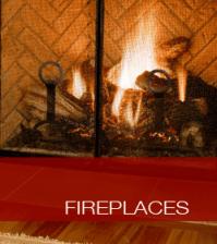 Lehrer Fireplace & Patio, Denver Colorado (CO ...