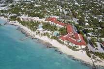 Casa Marina Key West Waldorf Astoria Resort In