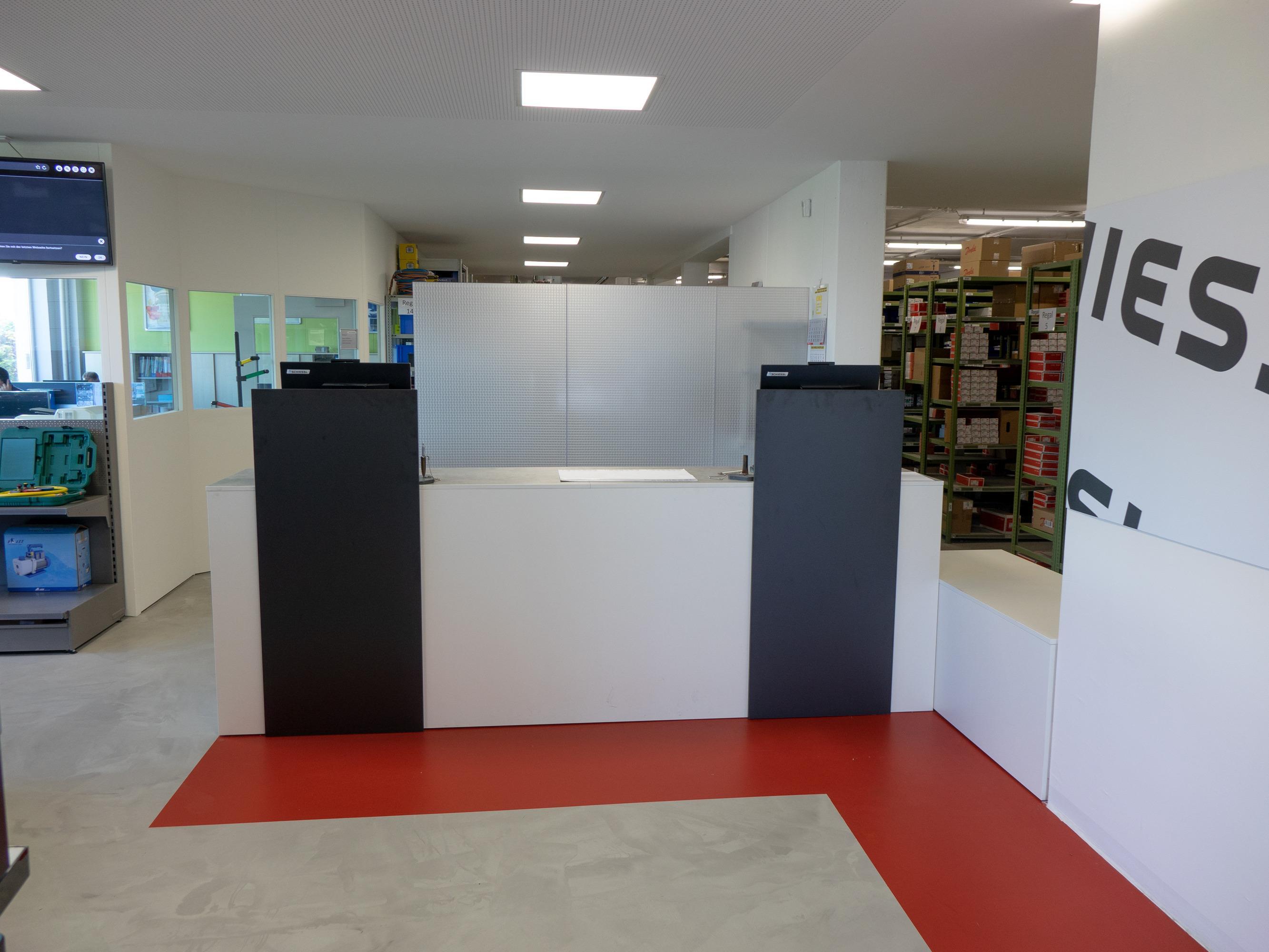 Krauterregal Kuche Wohnmobil Kuche Ausbauen Ikea Kuche Faktum Alt