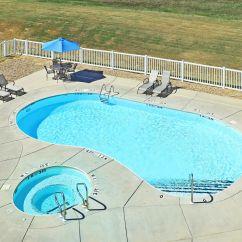 Rocking Chair Resort Mountain Home Arkansas Keilhauer Gym Holiday Inn Express In Ar
