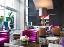 W Hotel Hollywood