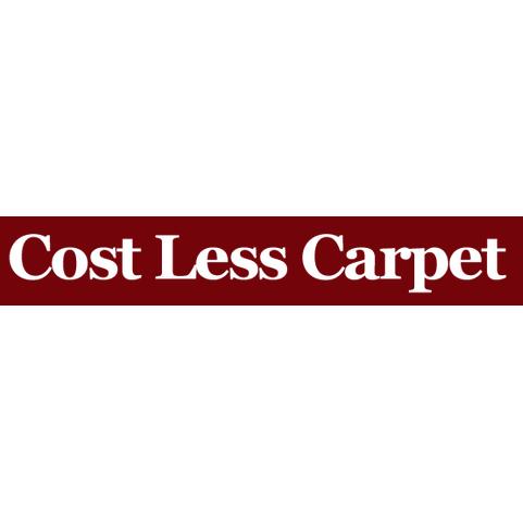 Cost Less Carpet in Richland, WA 99352