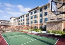 Residence Inn Marriott Oceanside San Diego