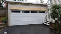 Mass Garage Doors Expert in Boston, MA 02135 ...