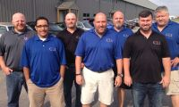 Contractor Lighting & Supply in Dublin, OH 43016 ...