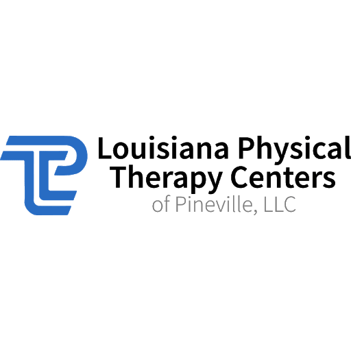 Louisiana Physical Therapy Center 1135 Expressway Drive
