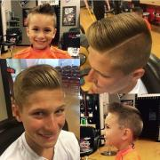 sport clips haircuts of marlboro