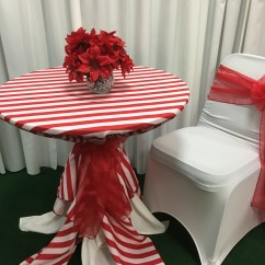 Rent Tablecloths And Chair Covers Near Me Frank Lloyd Wright Party Linens Llc Chicago Illinois Il Localdatabase