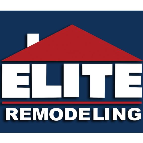 Elite Remodeling In Frisco, Tx 75034  Citysearch
