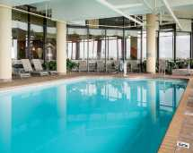 Comfort Inn & Suites Virginia Beach - Oceanfront