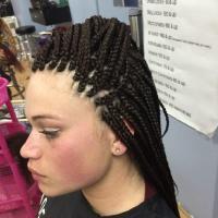 Aisha Hair Braiding in Washington, DC | Whitepages