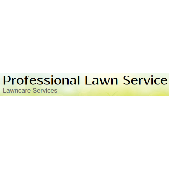 professional lawn service in jackson