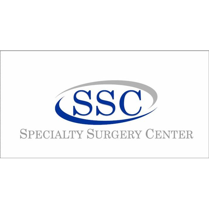 Specialty Surgery Center of San Antonio, San Antonio Texas