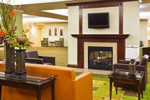 Holiday Inn Knoxville Downtown In Tn - 865