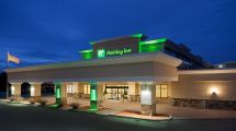 Holiday Inn Hotel & Suites Marlborough In Ma