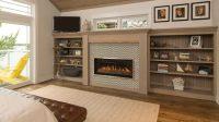 Lehrer Fireplace & Patio in Denver, CO 80222