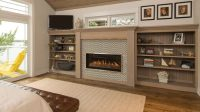 Lehrer Fireplace & Patio in Denver, CO 80222 | Citysearch