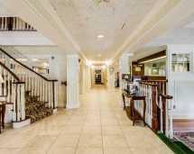 Comfort Inn Rockland - Boston Massachusetts Ma