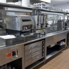Used Kitchen Equipment Miami Red Canister Set For Dine Company The Restaurant Store Coupons Near Me In