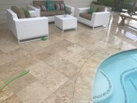 Houston Carpet & Classic Floors, Pearland Texas (TX