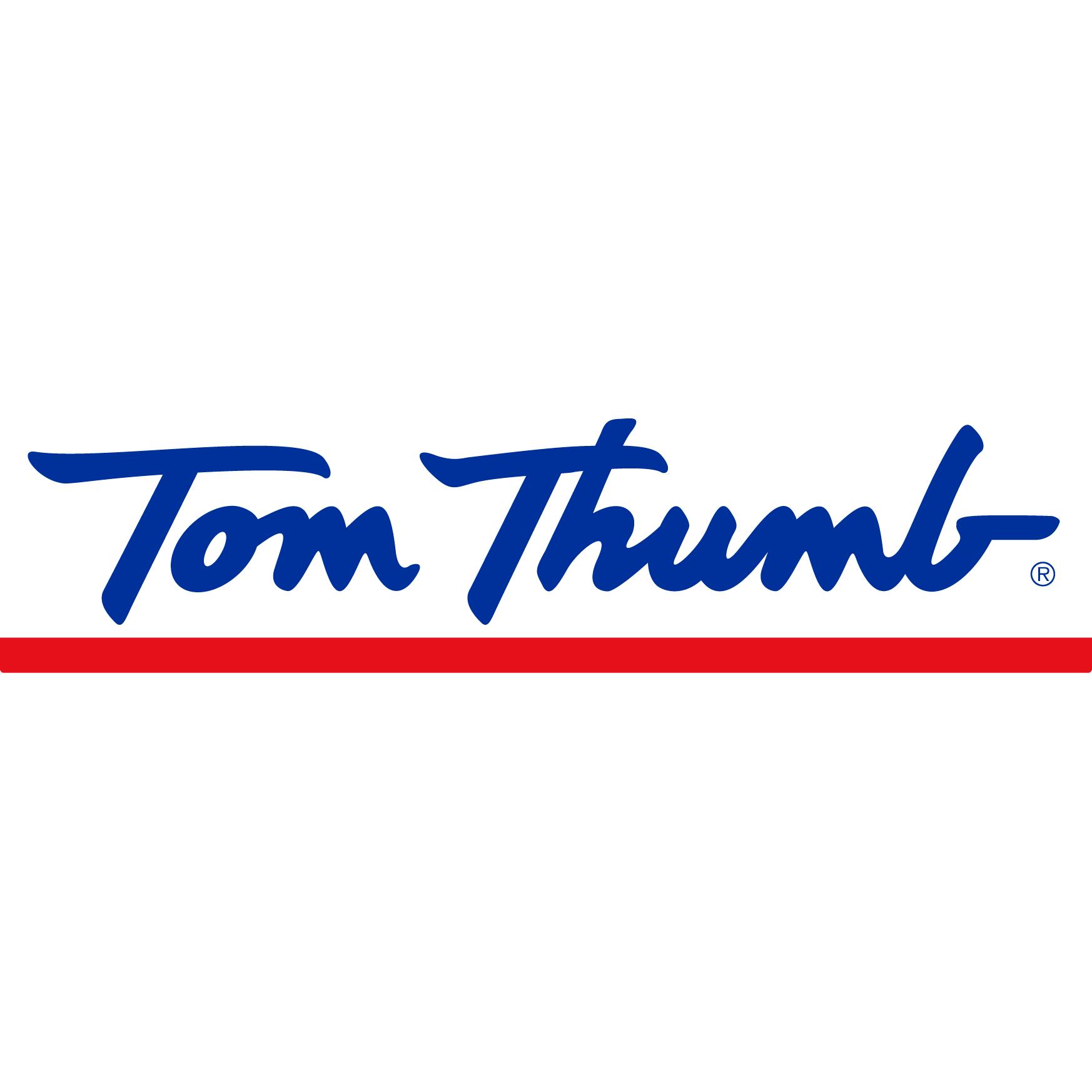 Tom Thumb 14999 Preston Road