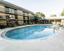La Quinta Inn Ocala FL
