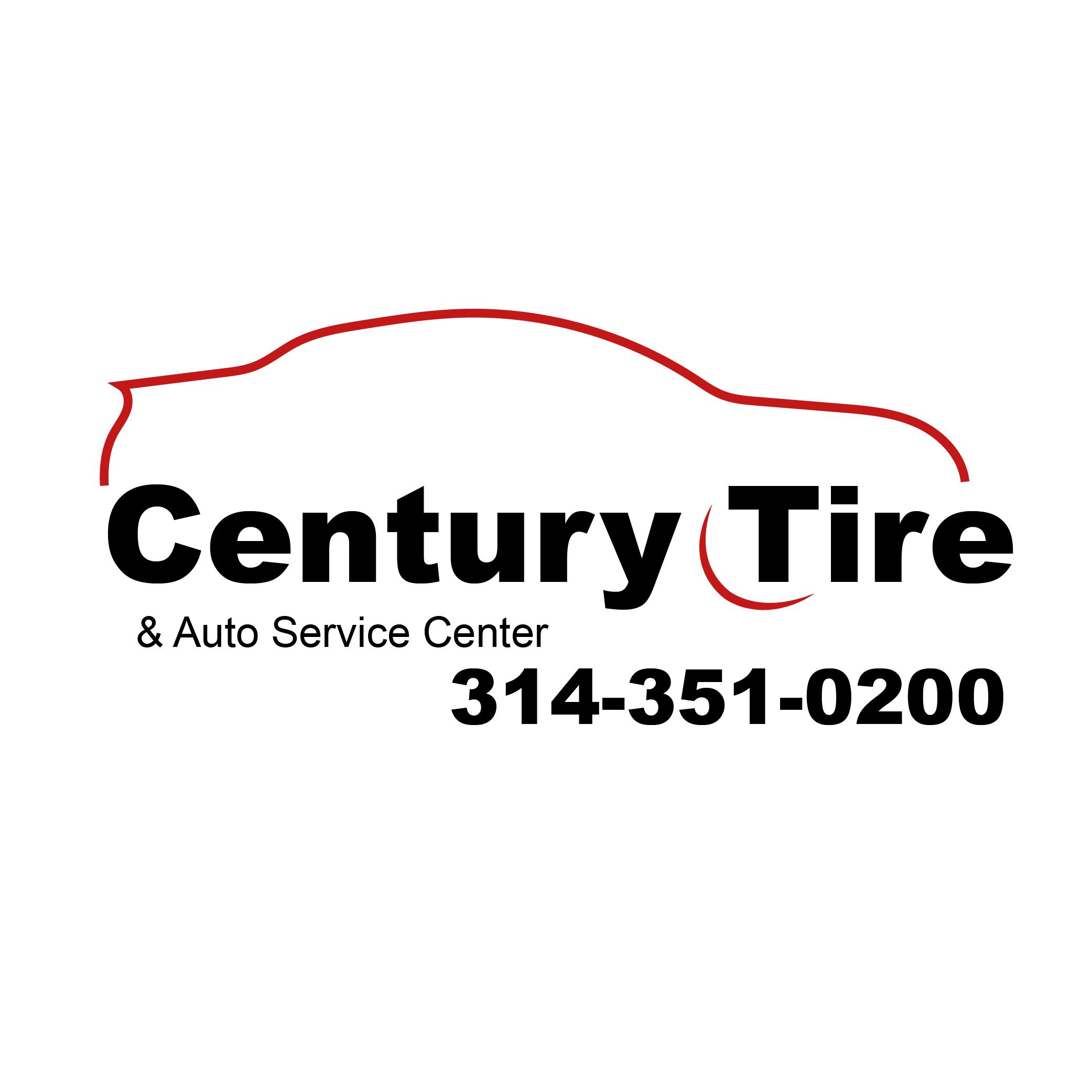 Century Tire Amp Auto Service