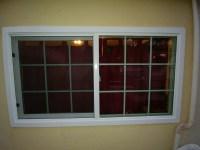 Premier Windows and Doors ELP, El Paso Texas (TX ...