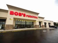 Bob's Discount Furniture, Wharton New Jersey (NJ ...