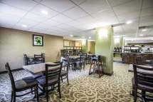 Comfort Inn In Jackson Tn Whitepages