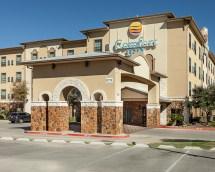 Comfort Inn Seaworld In San Antonio Tx Whitepages
