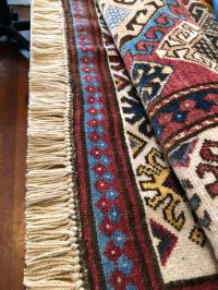 Manning Bros. Carpet & Flooring, Bogota New Jersey (NJ ...
