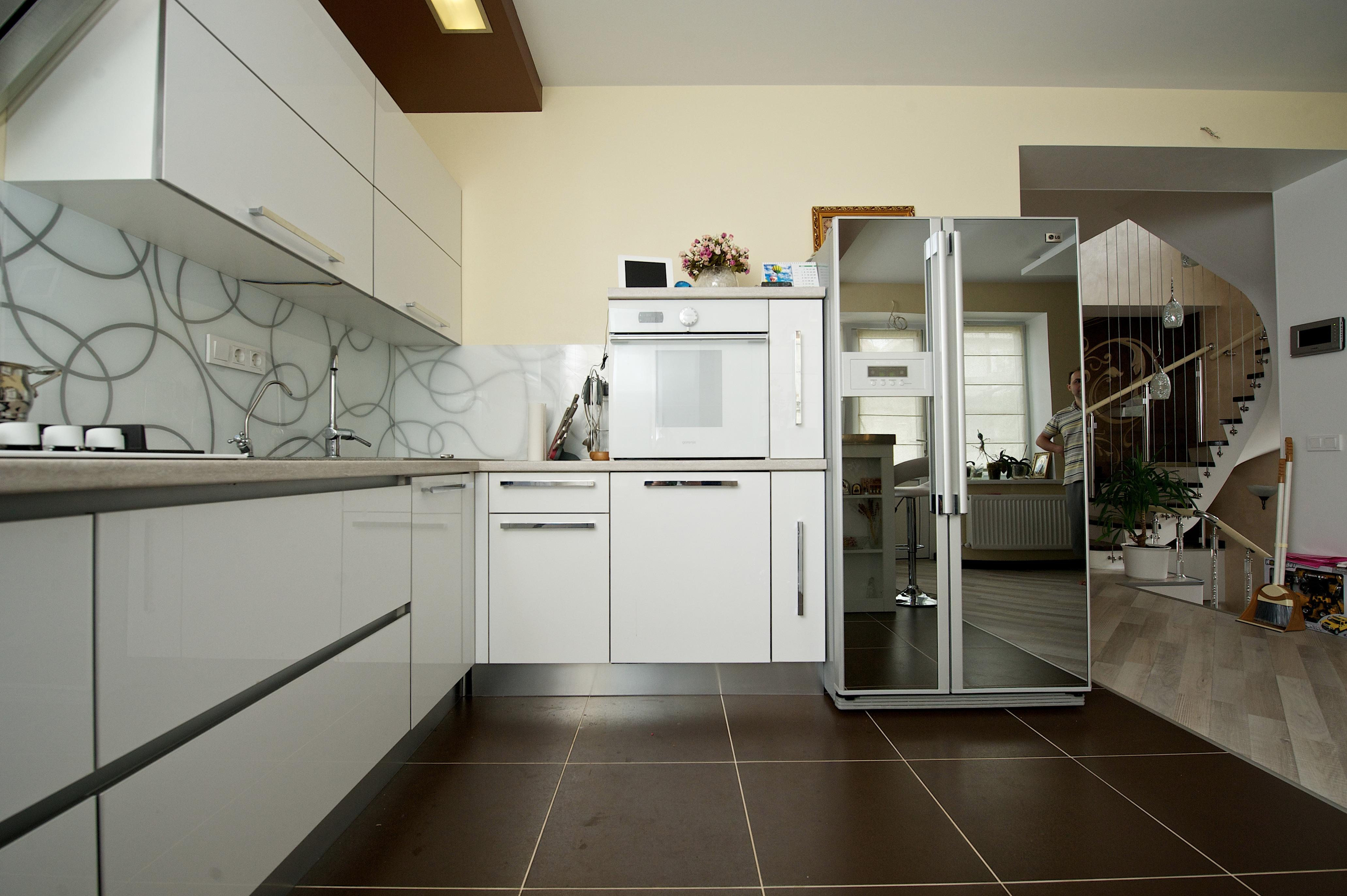 kitchen remodeling sacramento aid refrigerators a 43 construction pro in