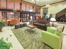 Holiday Inn Blytheville Arkansas