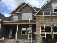 Holder Construction in Birchwood, TN - Building & Home ...