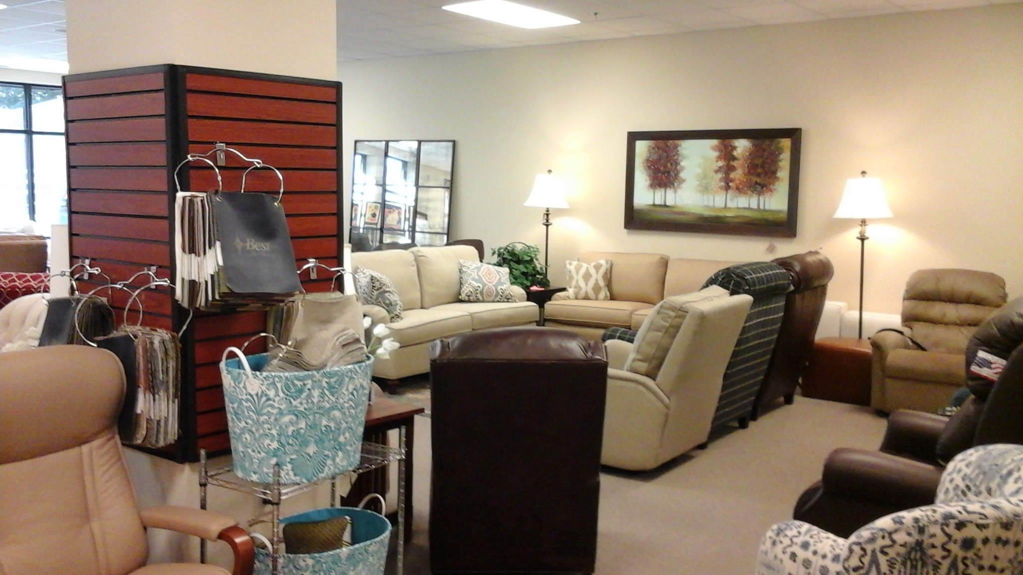 the comfortable chair store abbyson living rocking roswell georgia ga
