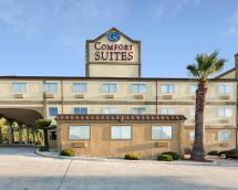 Comfort Suites Airport North In San Antonio Tx Whitepages