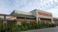 The Home Depot, San Rafael California (CA) - LocalDatabase.com