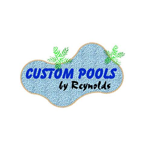 Image Result For Swimming Pool Contractor San Antonio