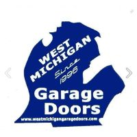 West Michigan Garage Doors | Citysearch