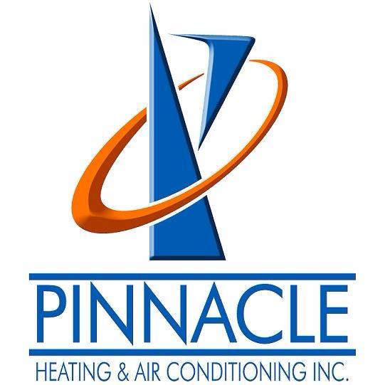 Pinnacle Heating And Air Conditioning In Baltimore, Md