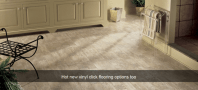 Factory Flooring-Carpet One Floor & Home, Kitchener ON ...