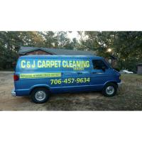 Duraclean Carpet Cleaning Augusta Ga  Floor Matttroy