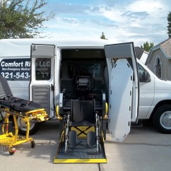Wheelchair Hire York Swinton Avenue Trading Chair Comfort Ride Llc Coupons Near Me In Cocoa 8coupons