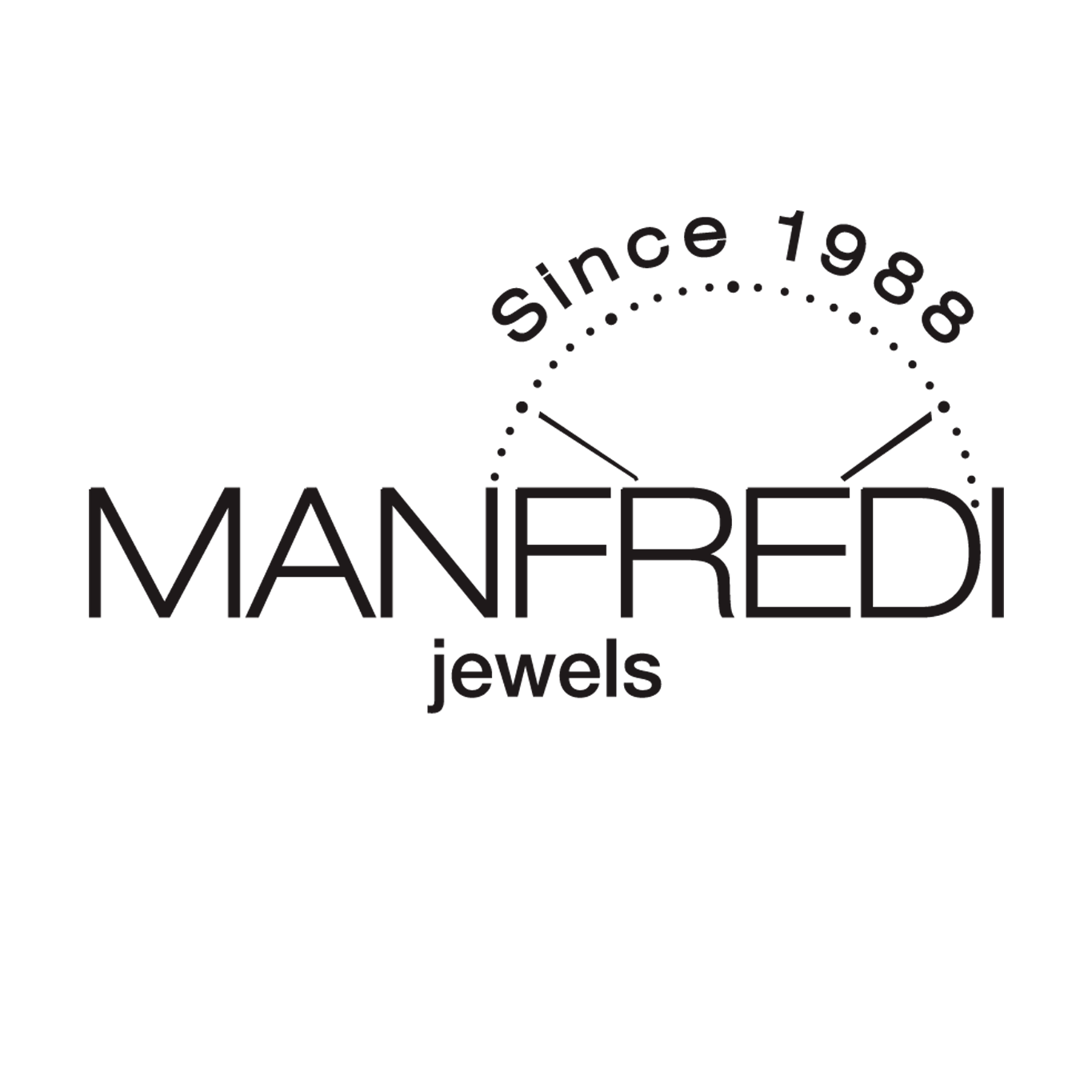 Manfredi New Canaan 72 Elm Street New Canaan Ct Watches