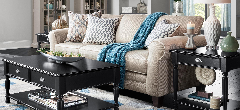 Raymour  Flanigan Furniture and Mattress Clearance Center Massapequa New York NY