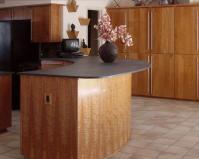 The Cabinet Wizard, San Antonio Texas (TX) - LocalDatabase.com